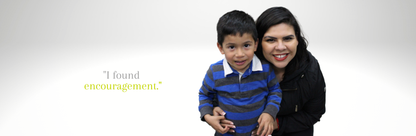 Family Services Website Banner-6