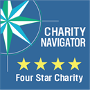 charity_nav_square